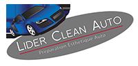 Lider Clean Auto